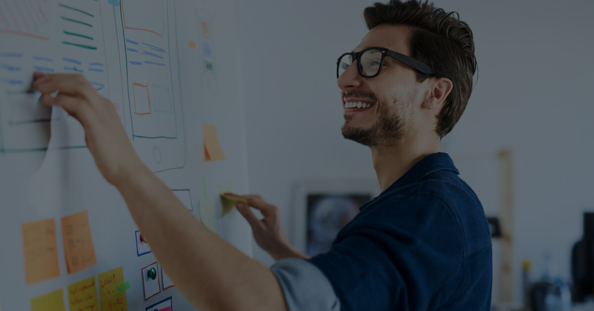 Online User Experience Ux Design Course